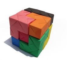 78def-cubo