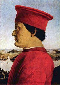 Federico_da_Montefeltro